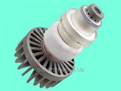Электровакуумный прибор ГШП-3Г-1, код товара 35862