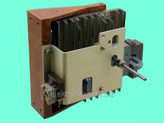 OV-47 electronic device, product code 38564