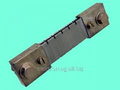 Shunt 75SHSMM3-200amper, product code 34653
