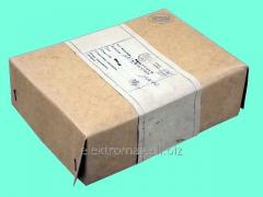 Cup ferrite M2000NM-Ch36, product code 32486