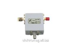 Filter ferrite FVK2-44A, product code 31091