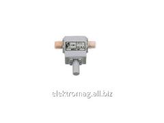 Фильтр ферритовый ФВК2-46,  код товара 31092