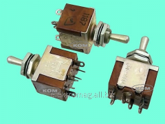 VBT-4 toggle-switch, product code 36844