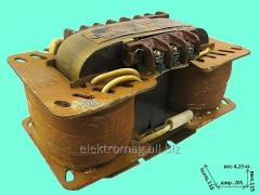 Transformer power TSU-0,25, product code 32575