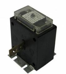 Трансформаторы тока  0,66 кВ, 10 кВ
