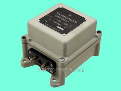 Transformer power I1820, product code 36923