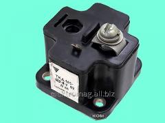 Транзистор биполярный ГТ108Б, код товара 30661