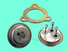 Transistor bipolar GT806B, product code 11194