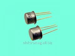 Transistor bipolar KT841A, product code 26147