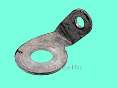 OA-007 current tap (M20 opening) Lobe, product
