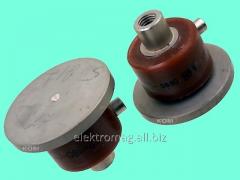 Тиристор штыревой Т2-160-04,  код товара...