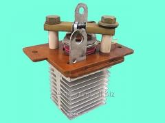 Thyristor tablet KU701, product code 28587