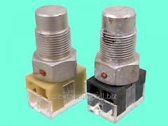 TPH10-3,2 thermorelay, product code 34827