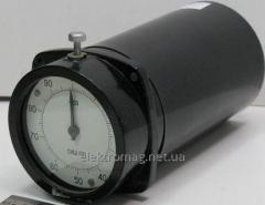 Счетчик импульсов СИШ-100