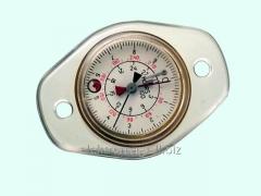 Счетчик времени наработки ЭСВ-2, код товара 37901
