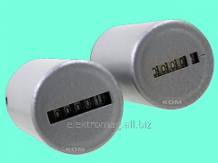 SI206 counter, product code 34945