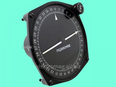 BSUSh-2 radio compass, product code 27481
