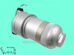 Filter assembled FG11/4-1, product code 33007
