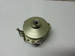 I-1 sensor, product code 38855