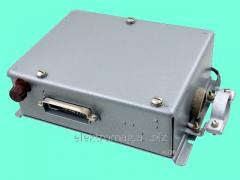 Spojovací skříň SK-17, kód zboží 29093