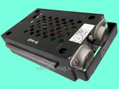URM-1A amplifier, product code 26997