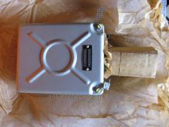 The circuit breaker AZP1-1SDT 2 series