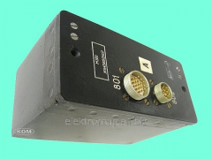 SD-3 pressure signaling device, product code 30033