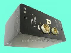 Сигнализатор давления СД-3, код товара 30033