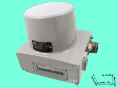 Front armastoyka 4B4711-00A, product code 29294