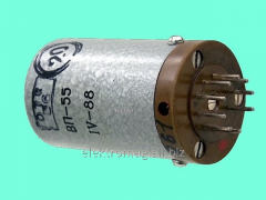 VP-55 component part, product code 34713