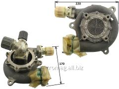 GTN-6 component part, product code 29110