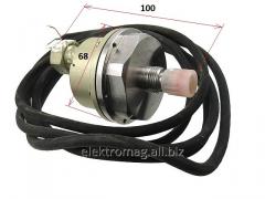 Автомат давления АД-6Е, код товара 29101