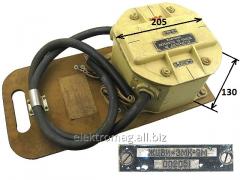 EMK-9M transformer, product code 32498