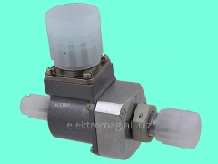 Sensor of excessive pressure 2MD-6T, product code