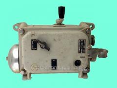 Радиостанция Р-860, код товара 39528