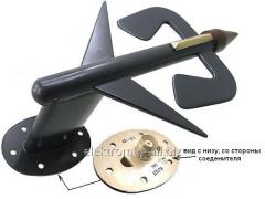AP-022 antenna, product code 29304