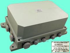 Тахометр К1800, код товара 37138