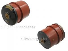 Сельсины БД-1501 кл.2,  код товара 32254