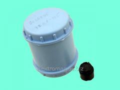 LEDs 3L107A, product code 38691