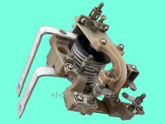Реле тока РЭМ-65 25 А, код товара 28022