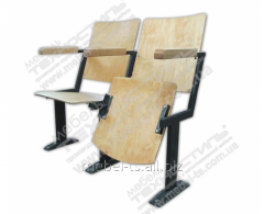 Chair section folding CADET