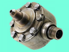 SSK 76th pressure sensor product code 38814