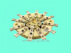 RVE1 RS4.544.000-07 timer, product code 39176