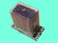 El relé UPS-3 ~ 380 V, el código de la mercancía