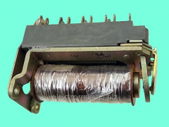 RPG-4-3160-24V relay, product code 32644