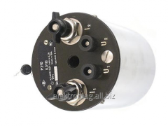 Resistor constant C5-40B-100, product code 39231