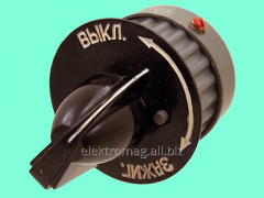 Resistor variable Rheostat of RUFO-45, product