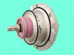 Разрядник РТФ-6-10,  код товара 37225