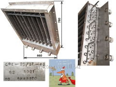 Post explosion-proof PV-SS-220 of V. of 50 Hz.,