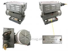 PT-200Ts-III converter, product code 32126